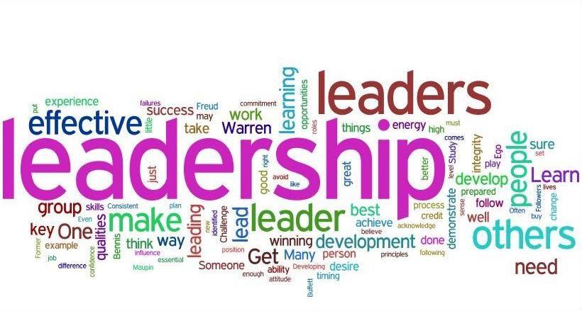 wells-leadership