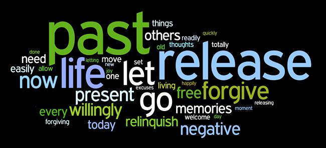 wells-forgive-past