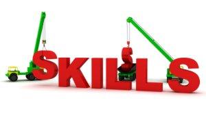 wells-skills